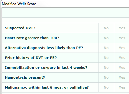 Modified Wells Score.png