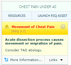 Risk-notification-movement-of-chest-pain.png