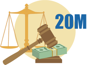 legal-scales-gavel-money-bills-coins.png