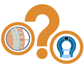 lumbar-puncture-CT-scan-question-mark.png