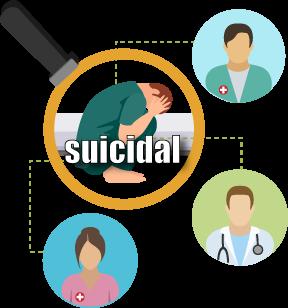 mag-glass-identify-suicidal-man-depressed-docs-3-circles.png