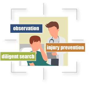 observe-med-prof-patient-exam-square-words-rectangles-3.png