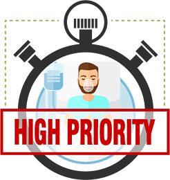 oxygen-mask-IV-patient-hosp-stopwatch-stamp-high-priority-75percent