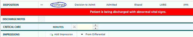 pt discharged with abnormal vital signs.png