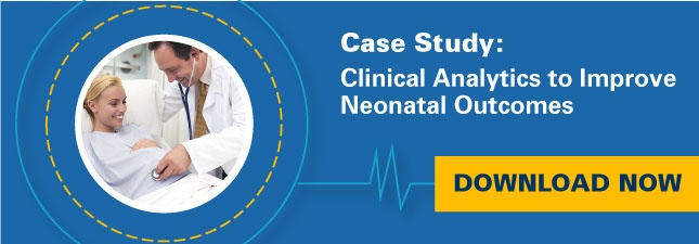 improve-neonatal-outcomes-case-study