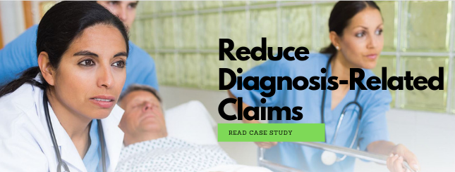 diagnosis-related-claims-case-study