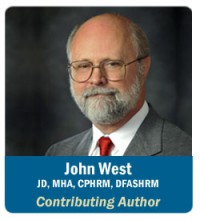 website_author_west-e1455218398962.jpg